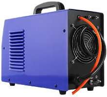 CUT50 110V or 220V 50A Plasma Cutting Machine EU
