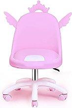 Cute Computer Chair for Girls,Modern Office Chair