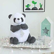 Cute Plush Stuff Animal Plushies Toys Creative