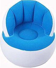 Cutogain Chair,Pouf,Sofa,Kids Flocking Chair Pouf