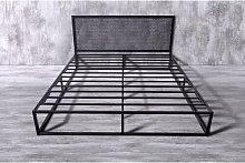 Cutshaw Bed Frame Williston Forge