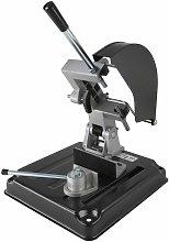 Cutting Stand 180/230 mm 5018000 - Wolfcraft
