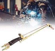 Cutting Torch G01-30 Soldering Equipment Brass
