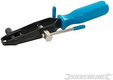 CV Joint Banding Tool 230mm 740139 - Silverline