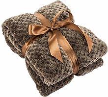 CVERY Dog Blanket or Cat Blanket or Pet Blanket,