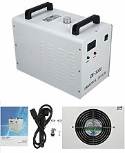 CW3000 Industrial Water Chiller Water Cooler for