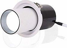 CWJ 12W Lighting Spot Lamp for Home Gallery