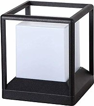 CWJ Square Landscape Lighting Fixture for Outdoor