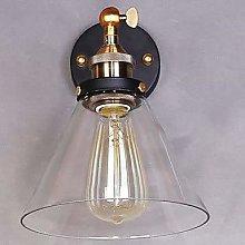 CWJ Wall Lights Bar Lighting Lamp and Wall Lamp