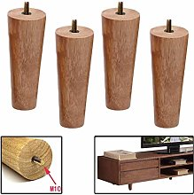 Cylficl. Conical Solid Wood Furniture