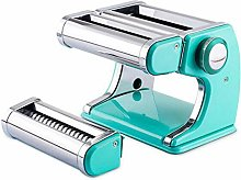 CYSJX Sturdy Homemade Pasta Maker All in One 7