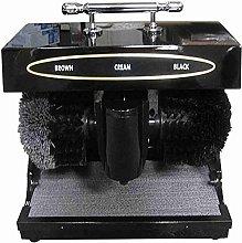 CYTT123 Automatic shoe polisher, electric shoe