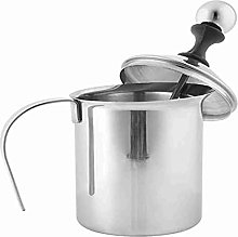 CYTT123 Cappuccino coffee utensils stainless steel
