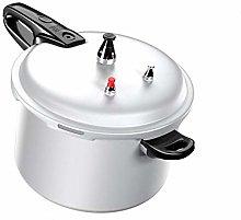 CYXZLOOK Household gas pressure cooker,