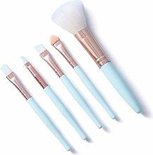 CZYU® 10PCS Makeup Brushes Set Professional