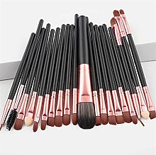 CZYU® Fashion 20/1Pcs Makeup Brushes Set Eye