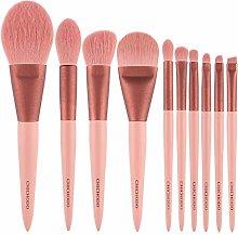 CZYU® Makeup Brush-2020 New Cherry Blossom