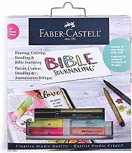 D-M-C Bible Journaling Ki