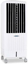 D8i Portable Evaporative Air Cooler With Remote