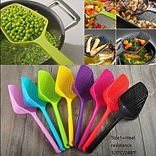 d8on6hh87gfjohy Fashion Kitchen Accessories Large