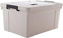 Dabeigouzzhiwl storage boxes Plastic Storage