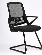 DACHENGJIN Quality Products TO-329 Computer Chair
