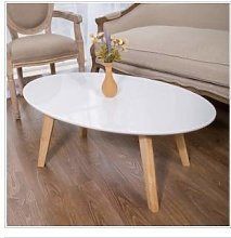 DACHENGJIN Table Cafe Tables Cafe Furniture Solid