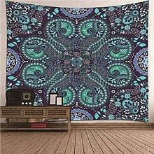 Daesar Funny Tapestries, Tapestry Bedding Vintage