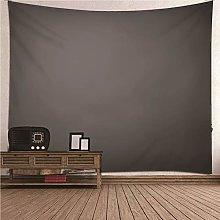 Daesar Tapestry For Living Room, Wall Hangings