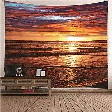 Daesar Wall Tapestry Hanging, Tapestry Beach Towel