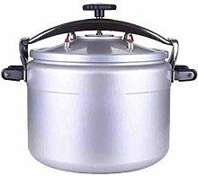 DAFREW Large capacity commercial pressure cooker