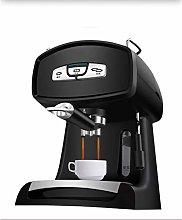 DAGONGREN Coffee Machine Pressurized Household
