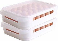 DAGUAI Food Storage Containers Fruit Storage