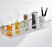 DAGUAI Shower Caddy Basket,Bathroom Corner