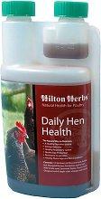 Daily Hen Health Liquid (500ml) (May Vary) -