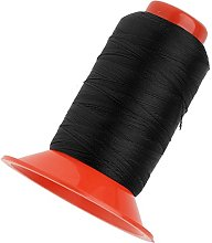Dailymall Extra Strong Upholstery Thread Bonded