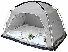 Dako Living Bed Tent (Grey)
