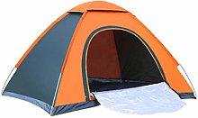 DALADA Pop Up Camping Tent Automatic Waterproof 2