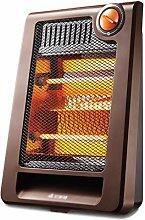 DALIZHAI777 Space Heater Heater Electric Heater