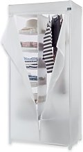 Dall 75cm Wide Portable Wardrobe Rebrilliant