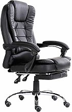 DALL Office Chair Ergonomic Tilt Function Computer