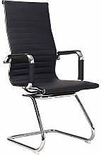 Dalovy Comfortable Computer Chair Heigh Back