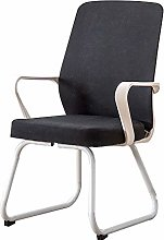 Dalovy Comfortable Computer Chair High Back Desk