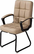 Dalovy Comfortable Computer Chair High Back Pu