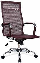 Dalovy Comfortable Computer Chair Mesh Office