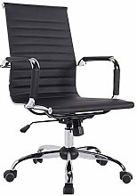 Dalovy Comfortable Computer Chair Reclining