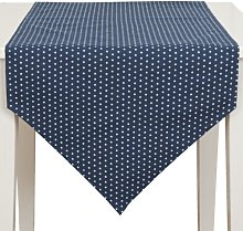 Damarion Table Runner (Set of 2) Symple Stuff