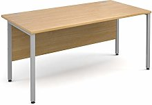DAMS Maestro 25 SL straight desk 1600mm x 800mm -