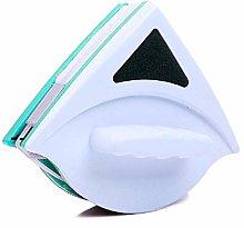 Dancal Magnetic Window Cleaner, Window Magnetic