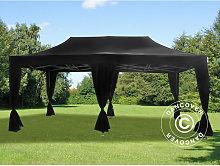 Dancover - Pop up gazebo FleXtents Pop up canopy